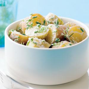 lemon-potsalad-su-1634820-l