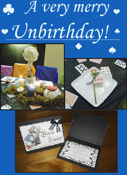 unbirthday copy