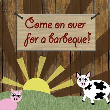 BBQ Invite 2 (small)
